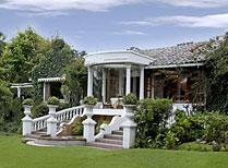 La Mirage Garden Hotel and Spa