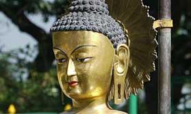 Luxury nepal